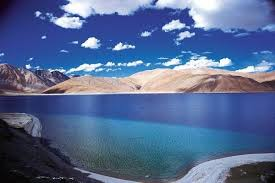 Quotes on ladakh beauty