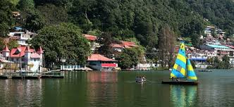 Tour Relaxing Uttrakhand | 03 Nts 04 Day