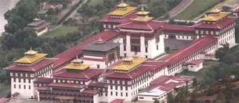 Trip Glimpses of Bhutan | 03 Nts 04 Day