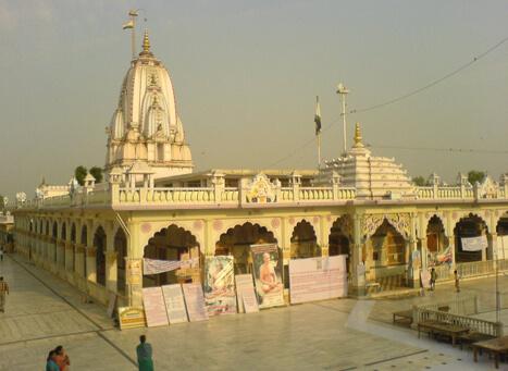 Ahmedabad 2N | Gir 2N |  Somnath 1N |  Dwarka 1N |  Rajkot 1N