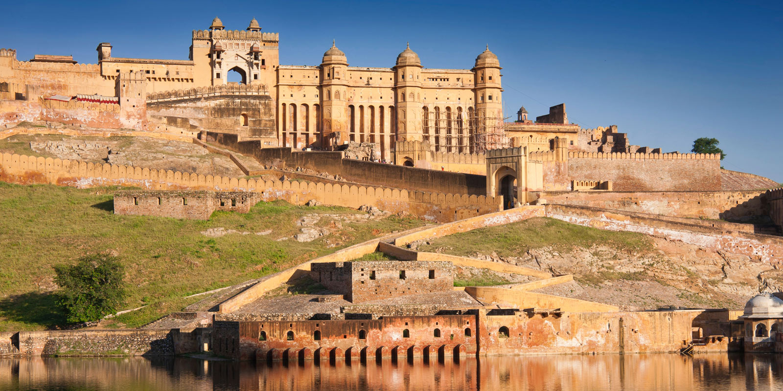 Destination Exotic Rajasthan Tour