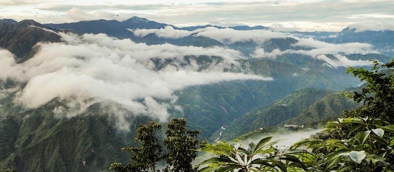 Mesmerizing Uttrakhand Tour |  Nainital | Haridwar | Chamba