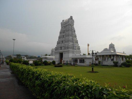 Tour Package Shillong – Cherrapunje – Shillong Meghalaya