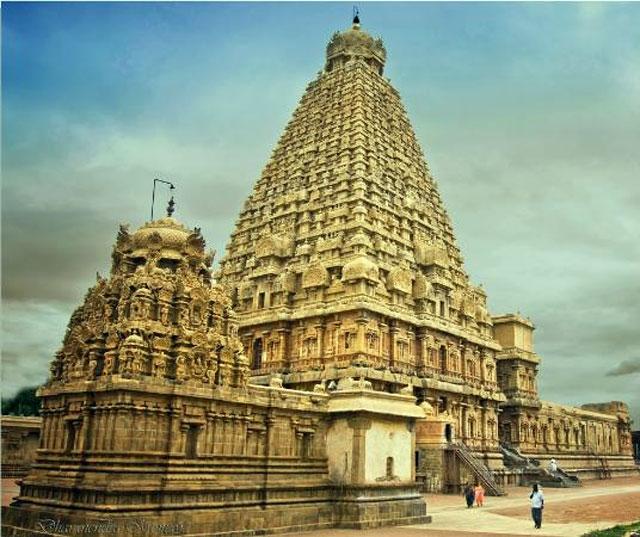 Ahmedabad 1N | Gir 2N | Somnath 1N | Dwarka 1N | Rajkot 1N
