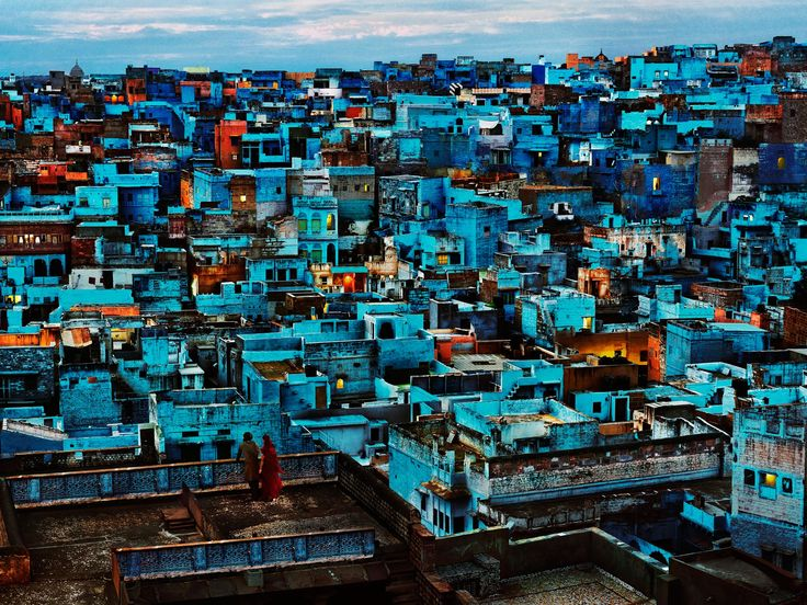 Destination Jaisalmer -Bikaner  Jaipur