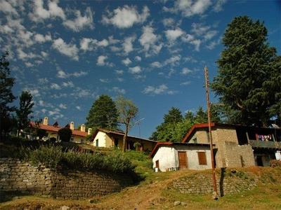Destination Uttrakhand Delight | Nainital Kausani Corbett