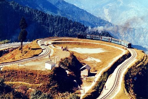 Imageing Tour 2Nt Darjeeling | 2Nt Pelling | 3Nt Gangtok