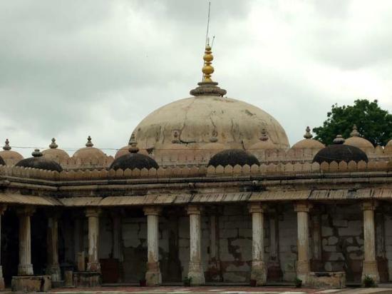 Ahmedabad | 2N