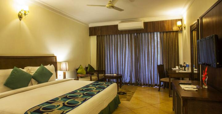 NA GOA GRANDE – NORTH GOA