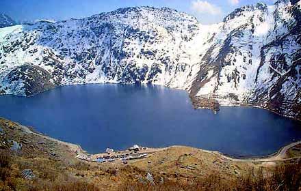Best Tour For Darjeeling 2nt | 2nt Gangtok | Pelling 1nt