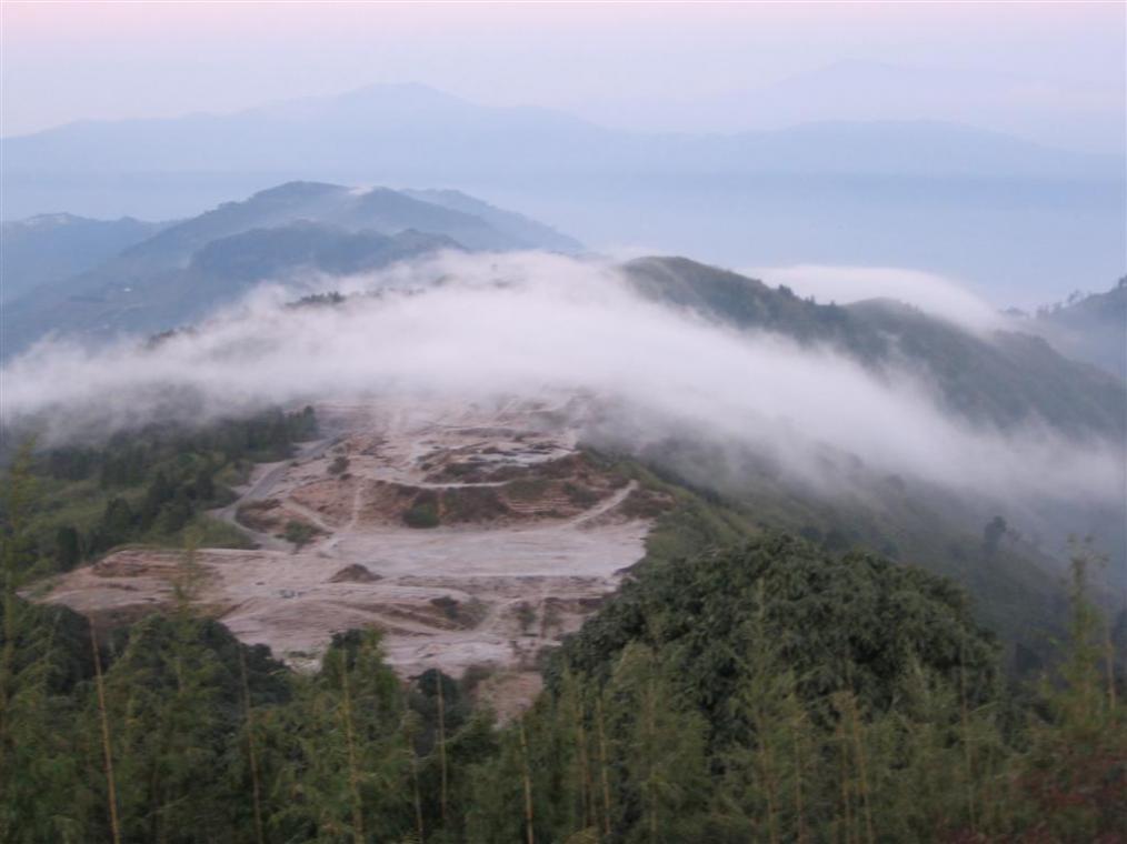 Trip 2 Nt Darjeeling | 1Nt Pelling | 3Nt Gangtok | 1Nt Kalimpong