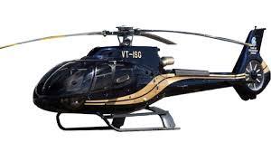 Pahta to Kedarnath Helicopter Tickets