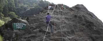 Enjoy Trip For Darjeeling 2NT | Pelling 1NT | Gangtok 3NT