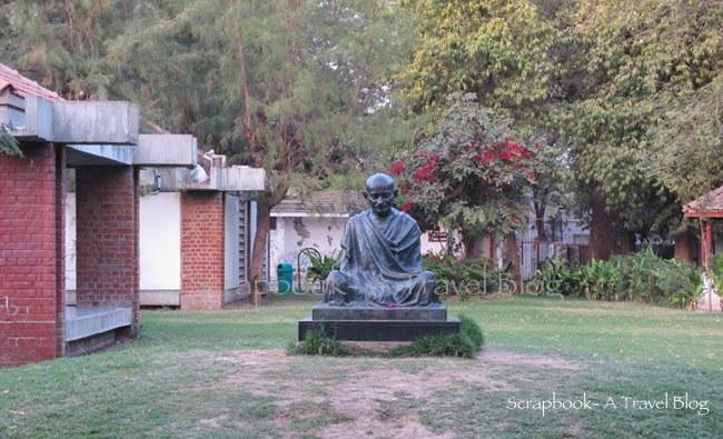 Ahmedabad (1N ) | Gir(1N ) | Diu (1N) | Somnath ( 1N) | Dwarka (1N) | Rajkot (1N)
