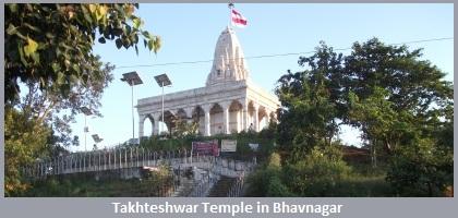 Ahmedabad 1N |  Bhavnagar 2N |  Gir(1N |  Somnath 1N |  Dwarka 1N |  Rajkot 1N