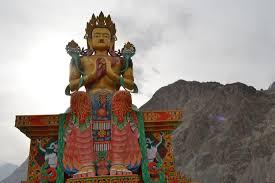 Quotes on leh ladakh beauty | 08 NtS 09 ay