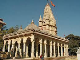 Ahmedabad 1N |  Bhavnagar 1N |  Diu 1N |  Gir 2N |  Somnath 1N |  Dwarka 2N |  Rajkot 1N