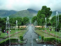 Trip SrinagarGulmarg Pahalgam | 05N 06D
