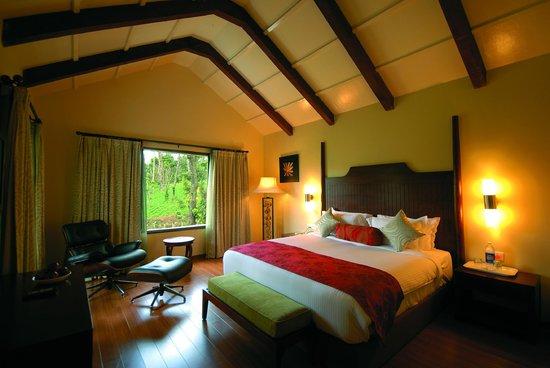 Windflower Spa & Resort