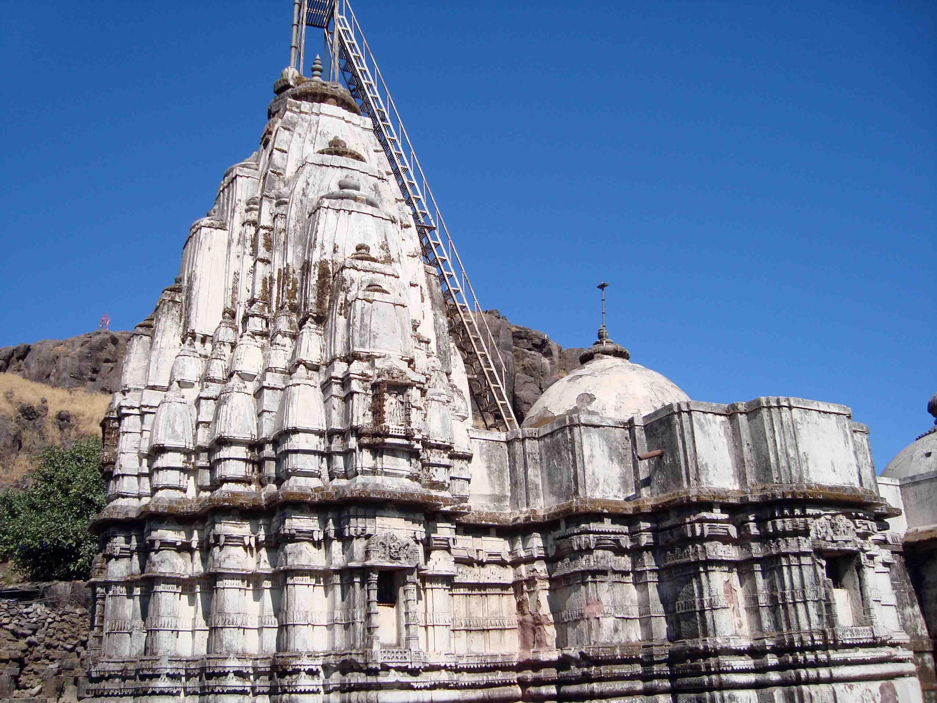 Ahmedabad | 1N |  Barodar 2N