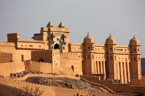 Trip Jodhpur  Jaisalmer
