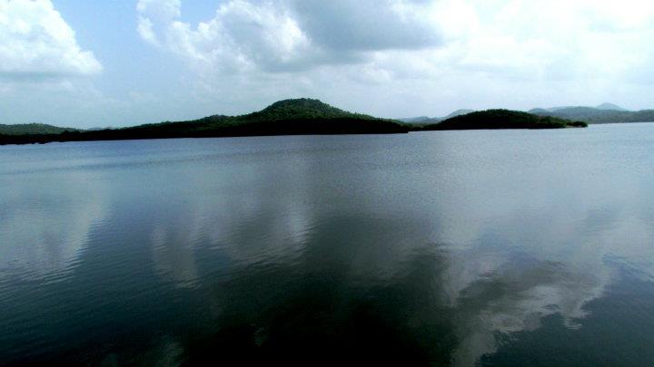 Ahmedabad 1N |  Dasada 2N | Velavadar 2N | Gir 2N