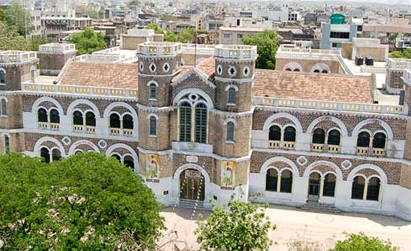 Ahmedabad 1N | Gir 1N | Somnath 1N | Dwarka 2N | Rajkot 1N
