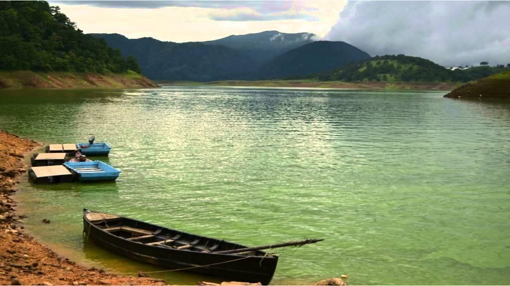 North East Guwahati Meghalya Package | 03 Nts 04 Day