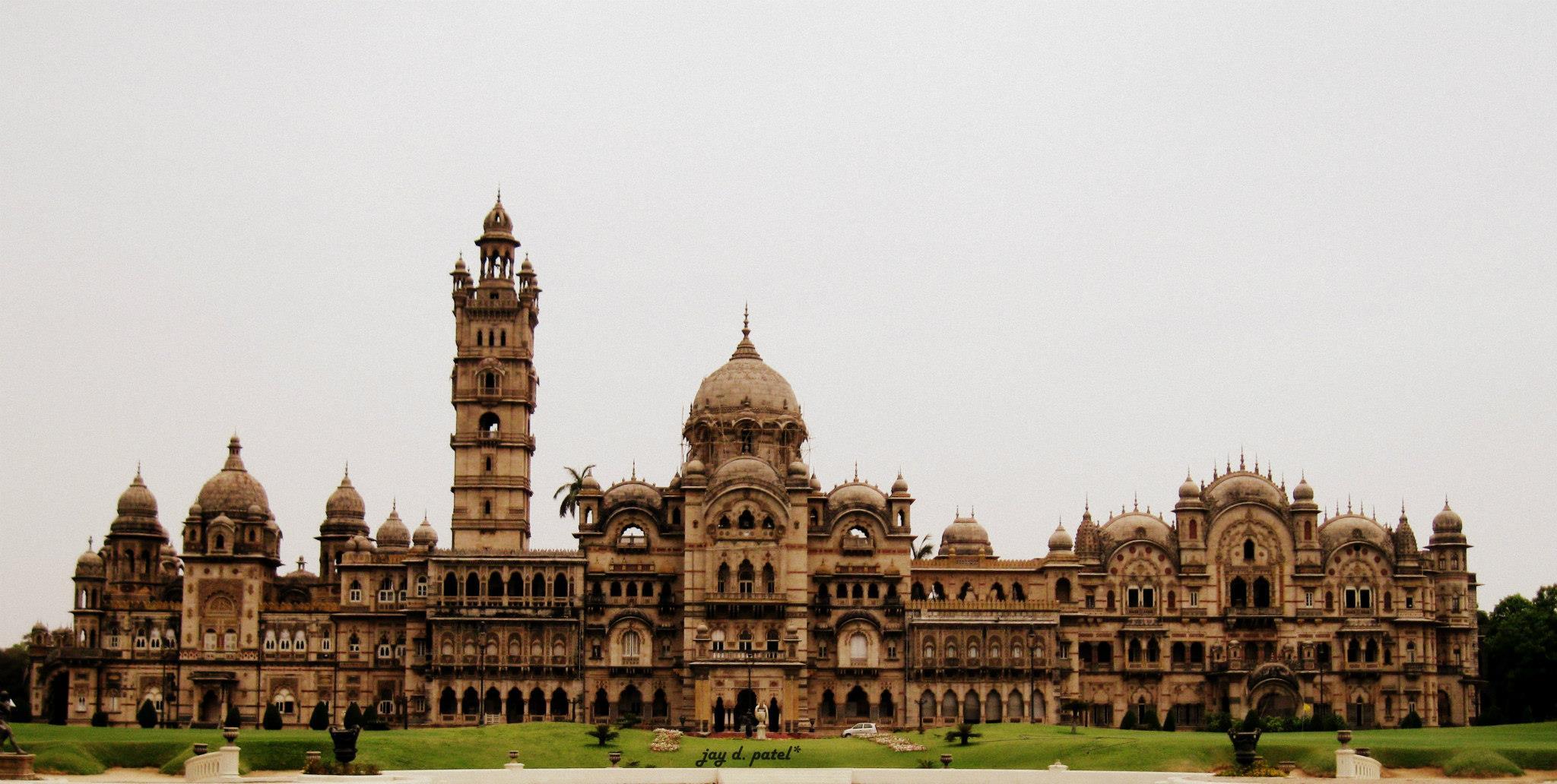 Ahmadabad 1N | Dwarka 2N | Somanth 1N
