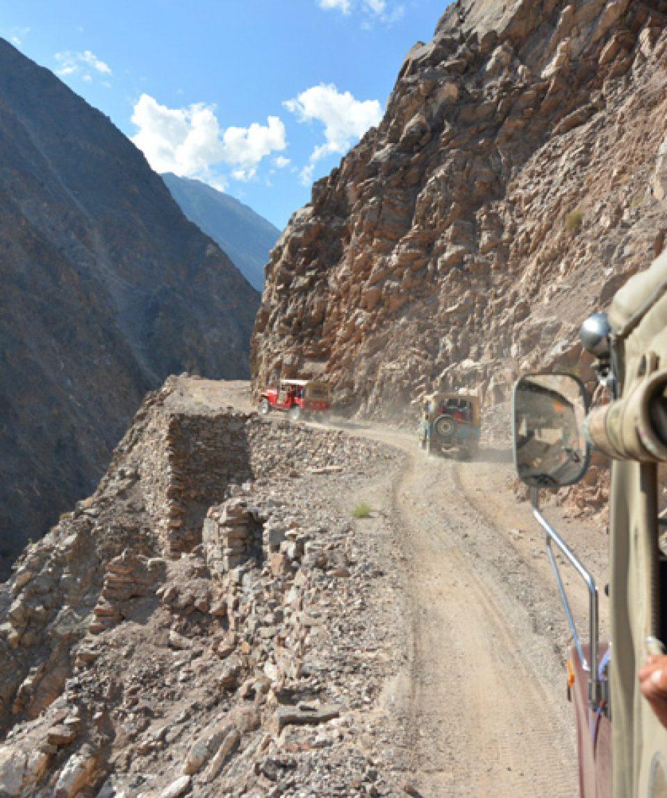 destination leh trip 05 night leh ladakh tour packages