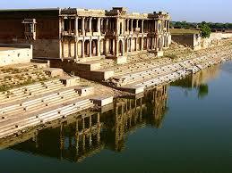 Ahmedabad 2N | Gir 2N | Diu 1N |  Somnath 1N  Dwarka 2N |  Rajkot 1N