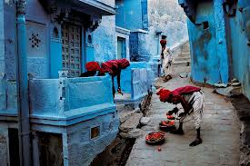 Destination Exciting Rajasthan Tour