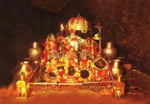 Trip Shimla Manali Dharamshala Dalhousie Katra Amritsar