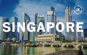 Destination Singapore Tour Package