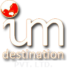 IUM Destination