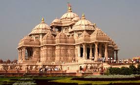Trip Ahmedabad Gir Rajkot Bhuj