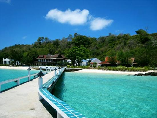 DISCOVER ANDAMAN PACKAGE