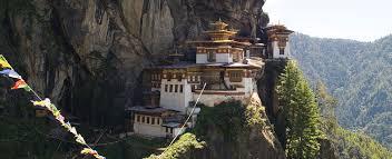 DESTINATION NEPAL TRIP