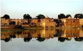 Ahmedabad 2N |  Gir 1N | Diu 1N |  Somnath 1N |  Dwarka 1N | Rajkot 1N