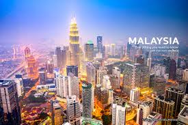 Destination Malaysia Tour Package