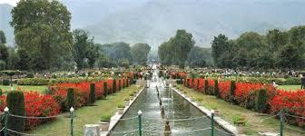 Trip Srinagar Gulmarg Pahalgam 05N 06D