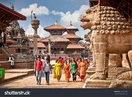 Destination Nagarkot Pokhara Kathmandu Tour Package