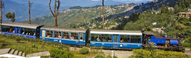 Darjeeling|gangtok | Pelling | Kalimpong| Tour Packages