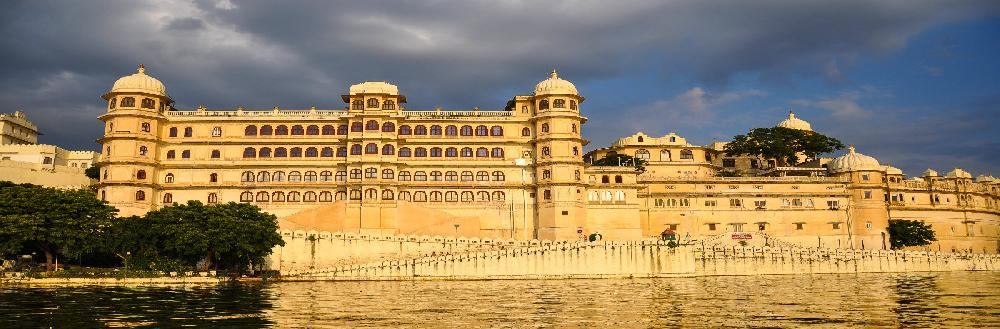 RAJASTHAN PACKAGE AT ROYAL TAJ TOUR