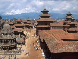 Destination Kathmandu Tour Package