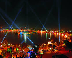 Somnath & Dwarka Tour Package With  Diu