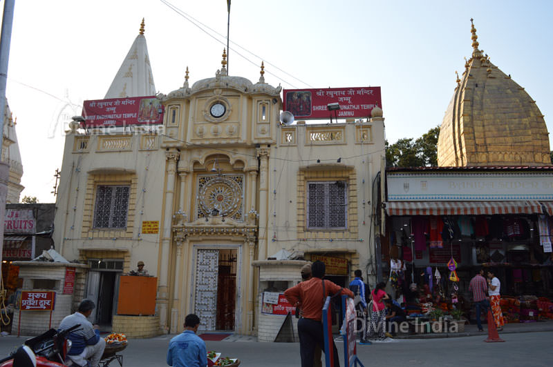 Himachal with Vaishno Devi 07Nts08Day