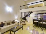 The Crown Goa 5 Star Hotel in Panaji Hotel