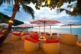 DESTINATION EXOTIC ANDAMAN PACKAGE
