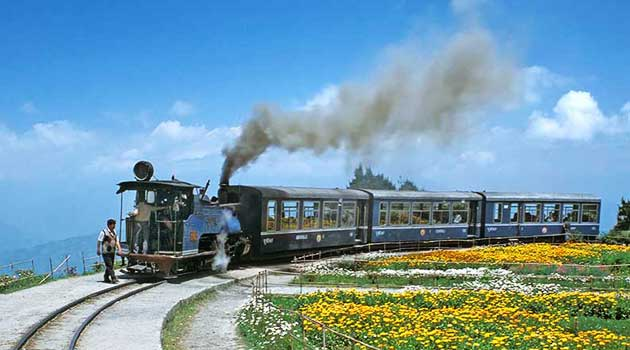 Beauty Full Trip | 2nt Darjeeling | 3ntGangtok